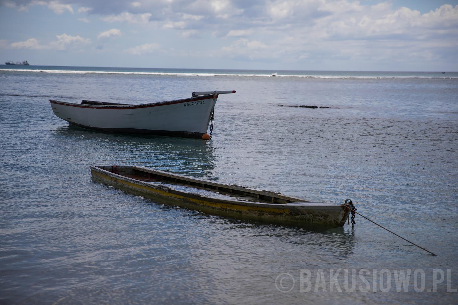 mauritius-le-meridien-photos-87