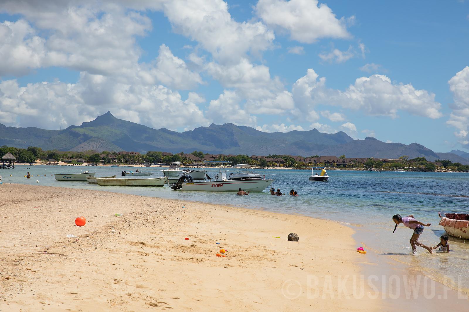 mauritius-le-meridien-photos-88