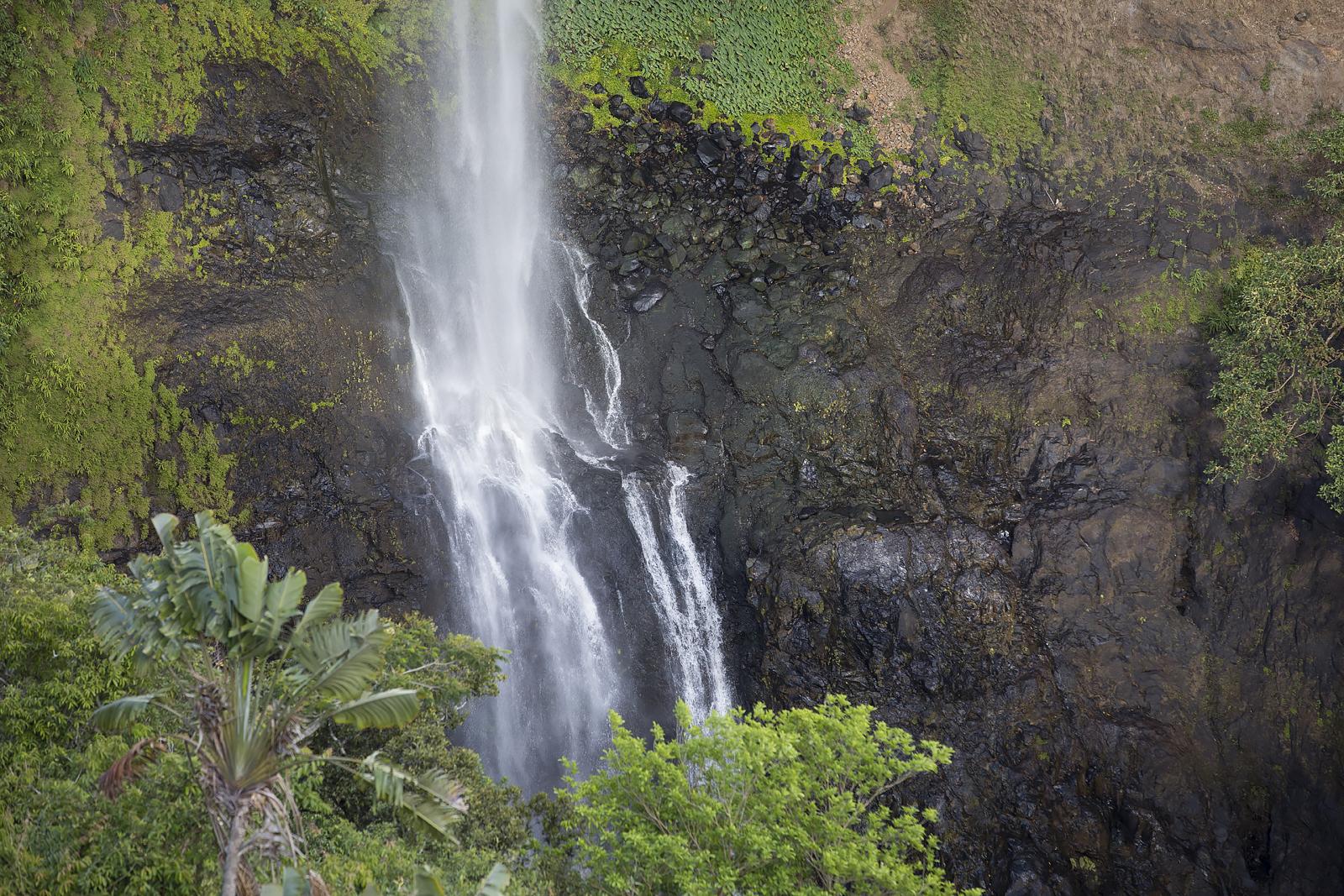 Mauritius Opinie Blog 123