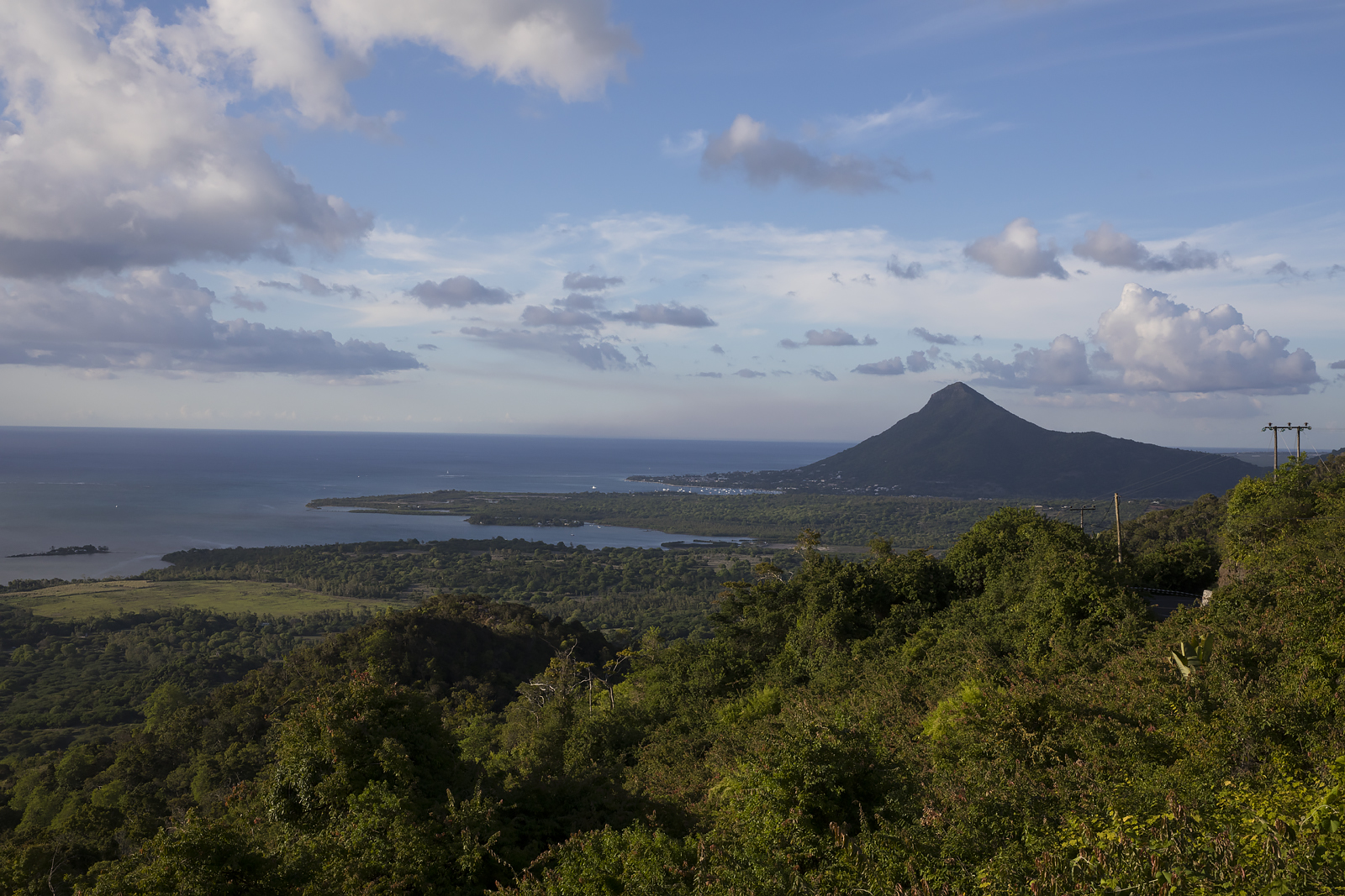 Mauritius Opinie Blog 129