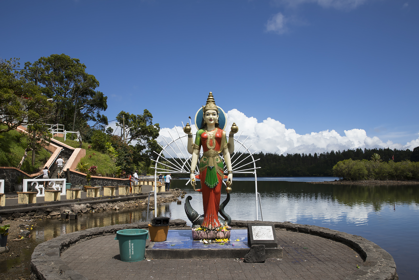 Mauritius Opinie Blog 155