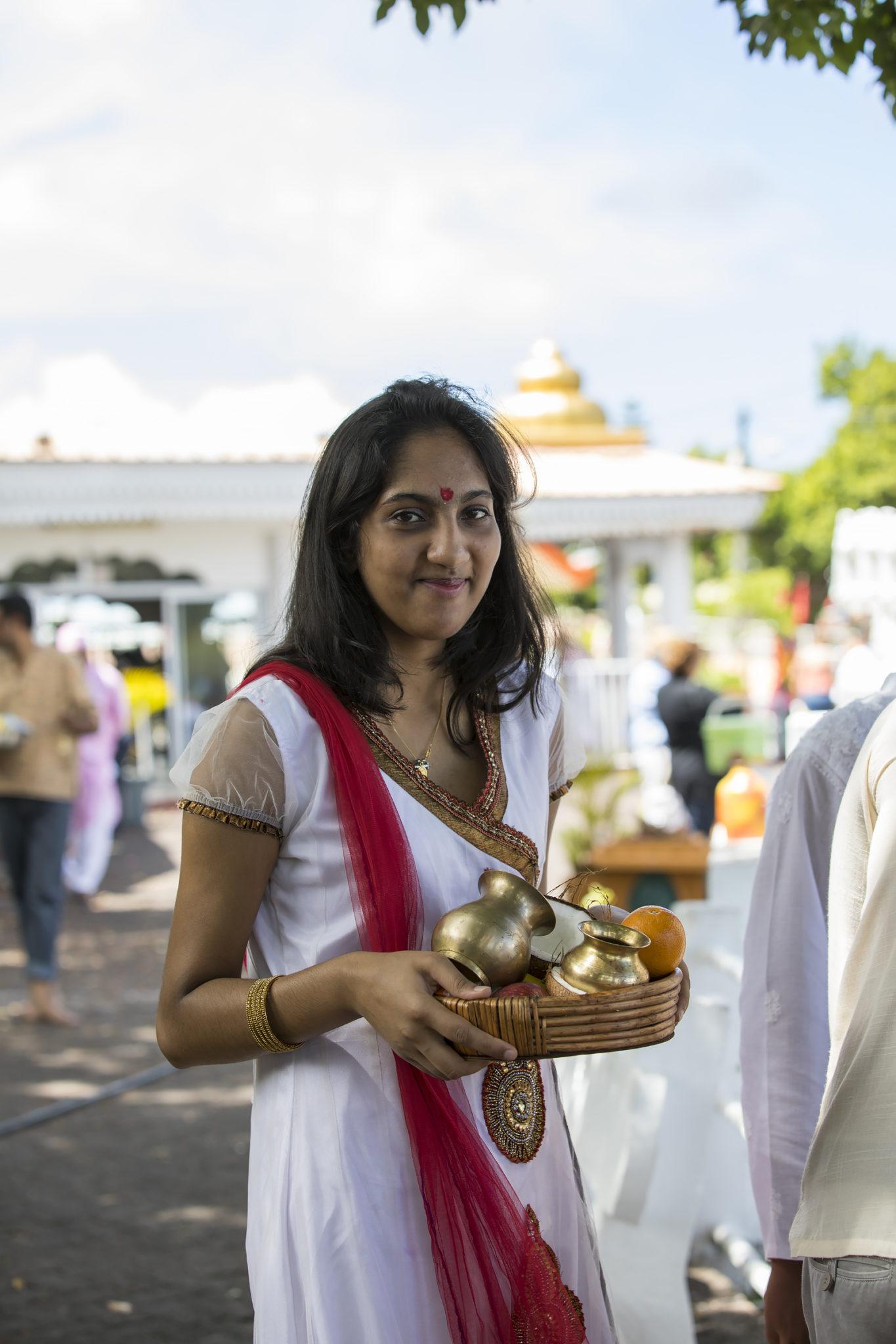 Mauritius Opinie Blog 162