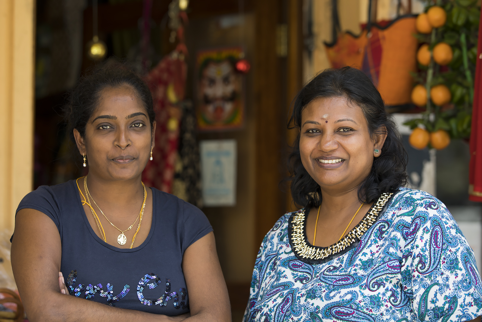 Mauritius Opinie Blog 30