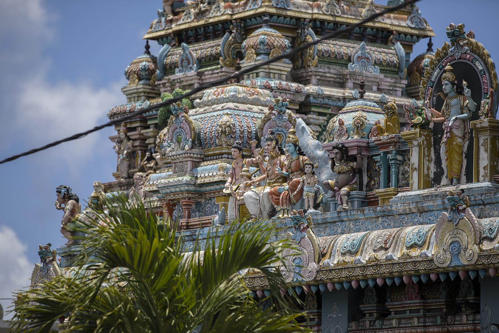 Mauritius Opinie Blog 31