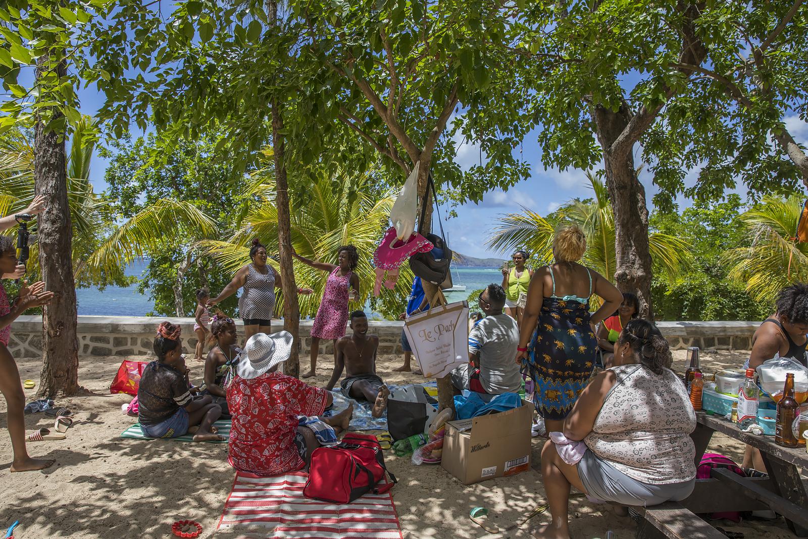 Mauritius Opinie Blog 44