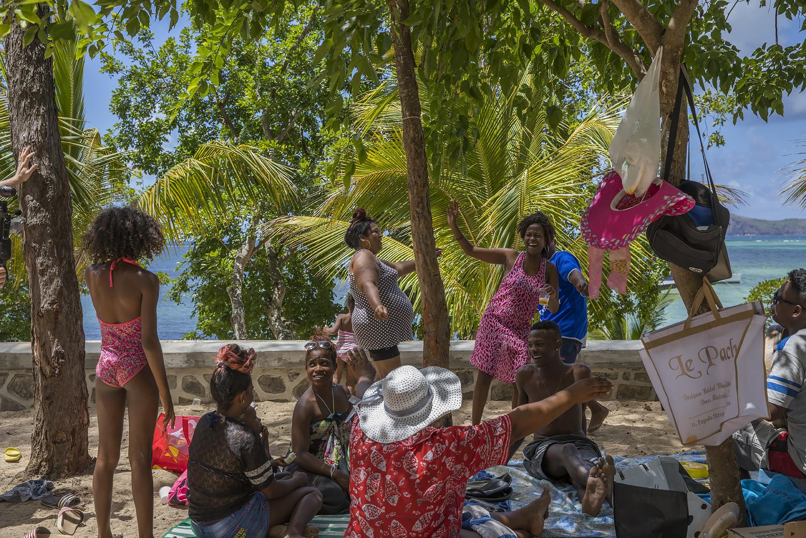 Mauritius Opinie Blog 45