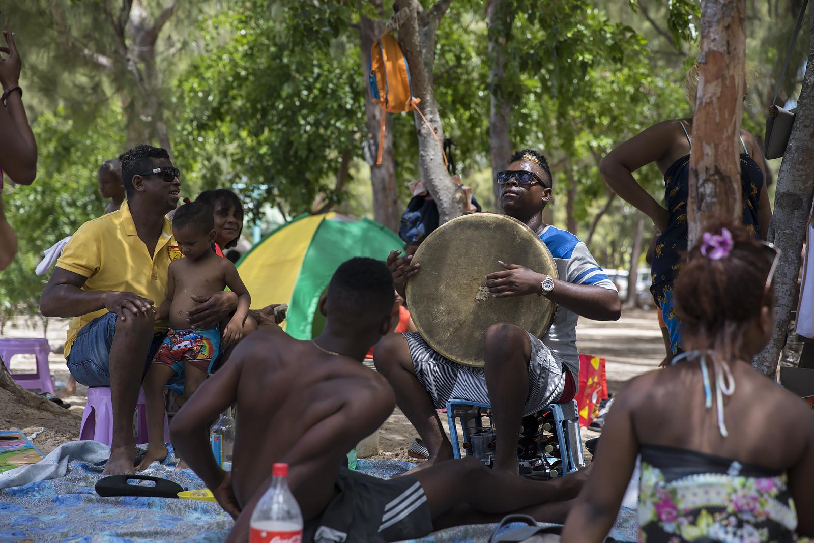 Mauritius Opinie Blog 46