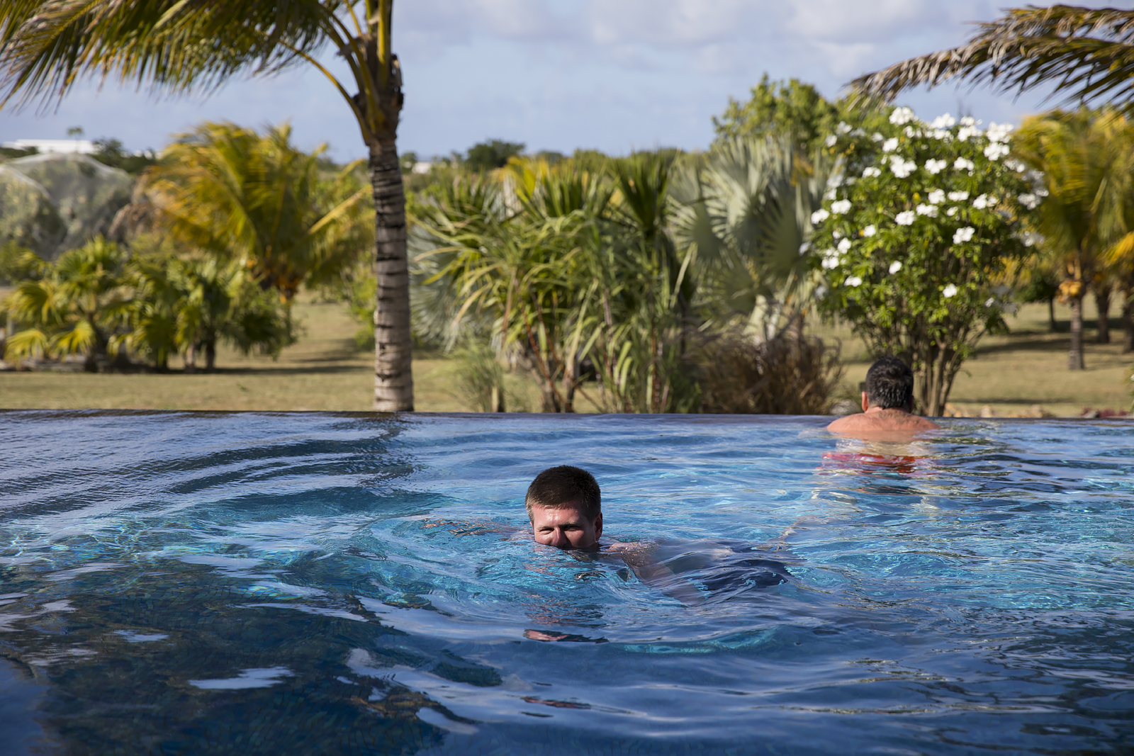 Mauritius Opinie Blog 74