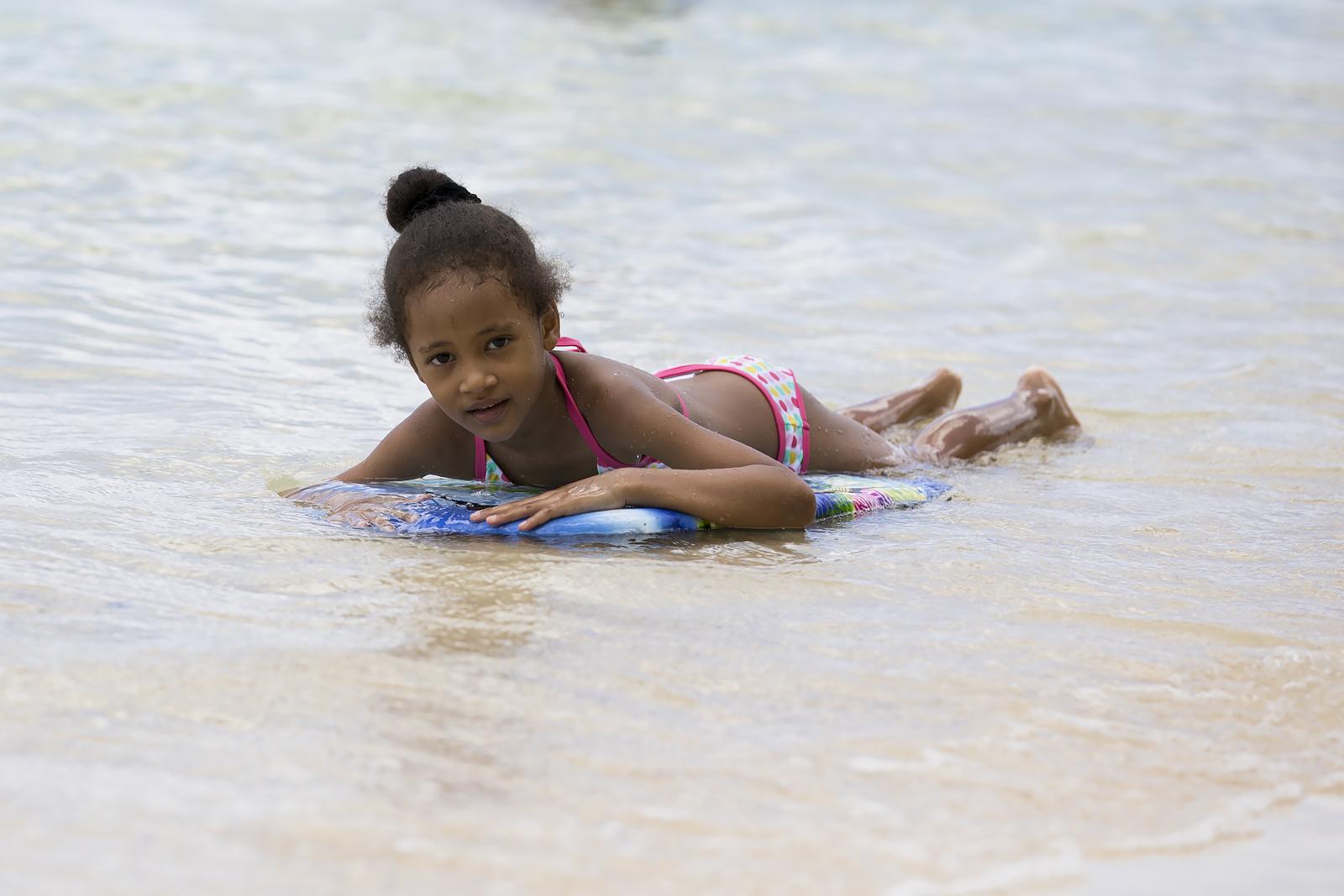 Mauritius Opinie Blog 9