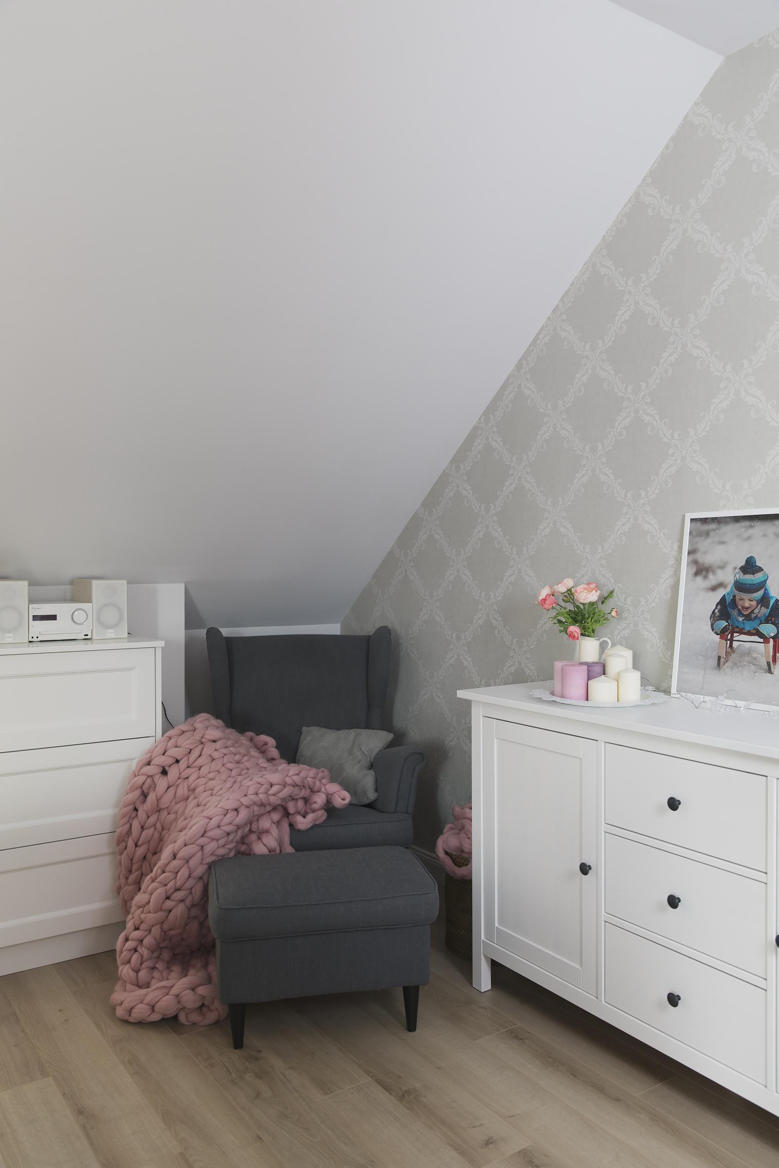 Sypialnia IKEA Bakusiowo3