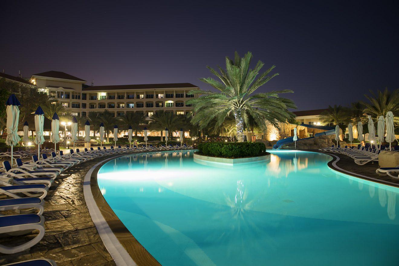 Ile kosztują wakacje w Emiratach Arabskich i dlaczego musiałam sprzedać nerkę, żeby zwiedzić Dubaj (67 zdjęć!)