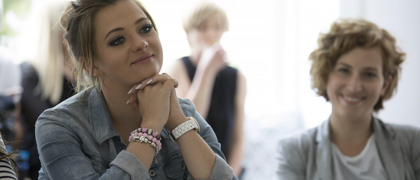 Kobiety, których mężowie robią raz dziennie tę jedną rzecz, są dużo szczęśliwsze od innych!
