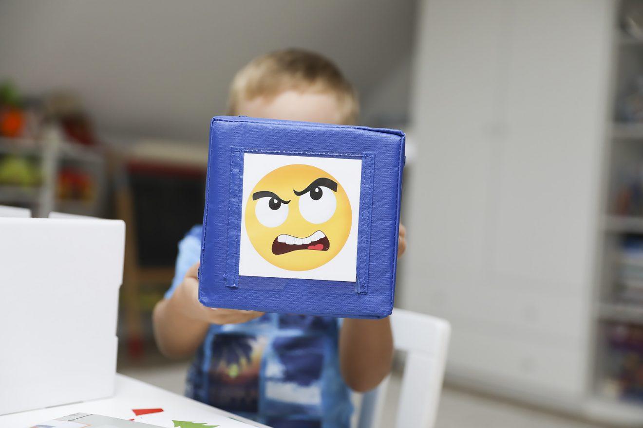 Powinnaś O TYM wiedzieć, zanim poślesz dziecko do przedszkola!